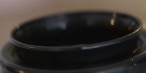 Screenshot from 2015-10-23 15:24:46