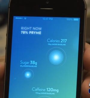 Screenshot from 2015-10-24 08:22:36